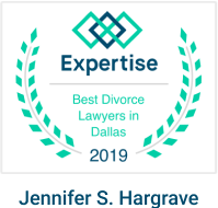 Award Badge - Expertise 2019