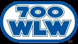 Award Badge - 700 WLW