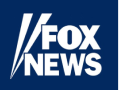 Award Badge - FOX News