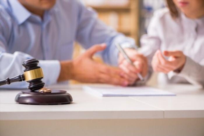 mental health professional in collaborative divorce